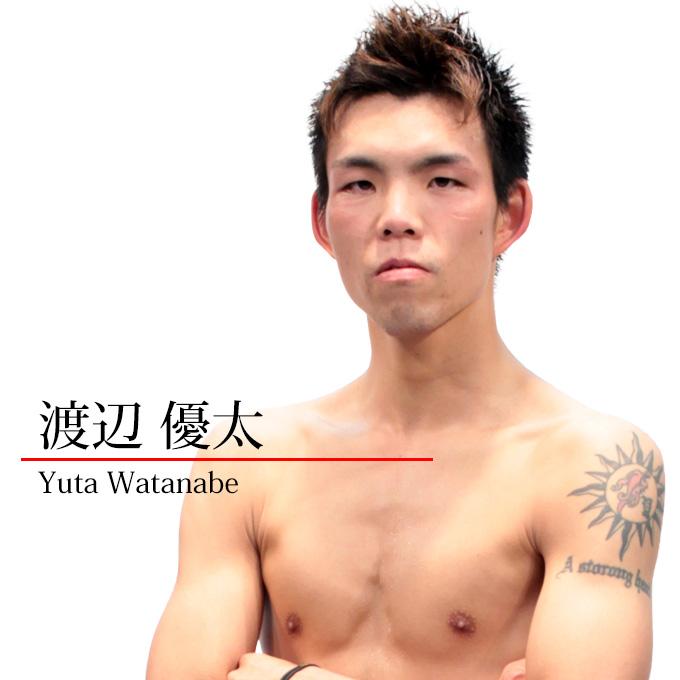 YutaWatanabe